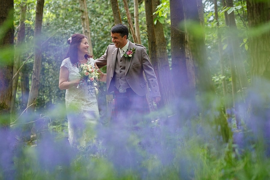 bluebell-line-wedding-photos-053