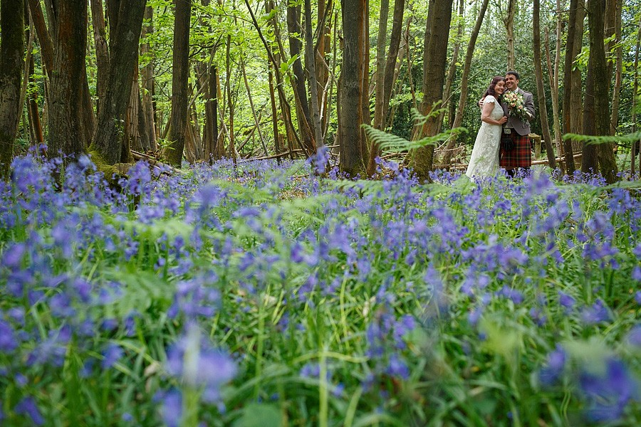 bluebell-line-wedding-photos-054