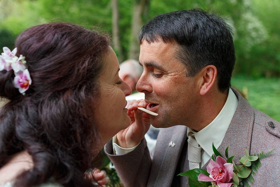 bluebell-line-wedding-photos-056