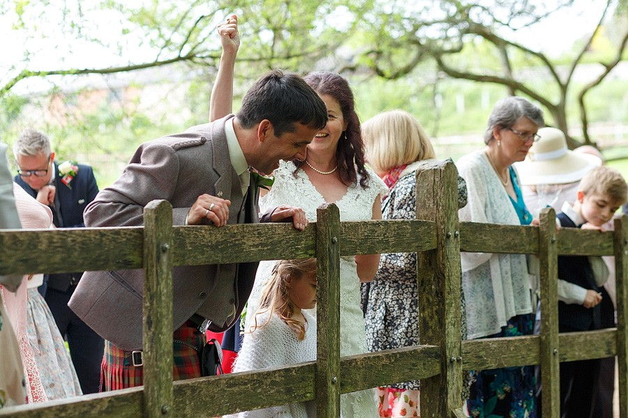 bluebell-line-wedding-photos-057