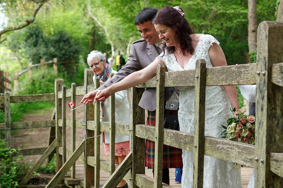 bluebell-line-wedding-photos-059