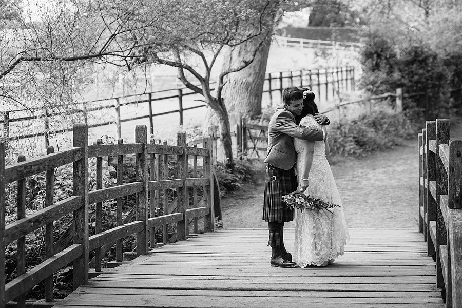 bluebell-line-wedding-photos-060