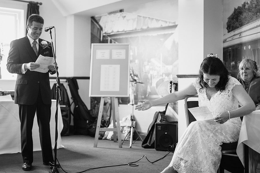 bluebell-line-wedding-photos-067