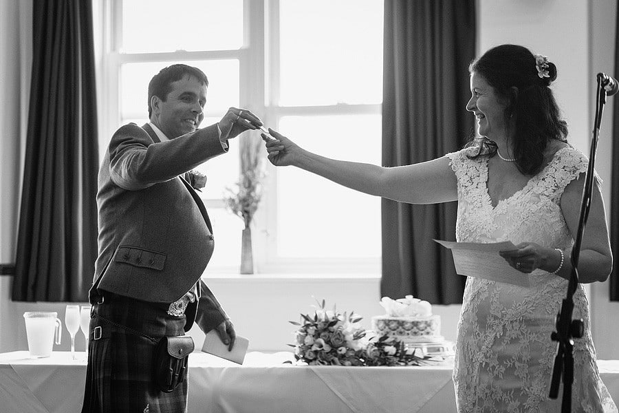 bluebell-line-wedding-photos-069