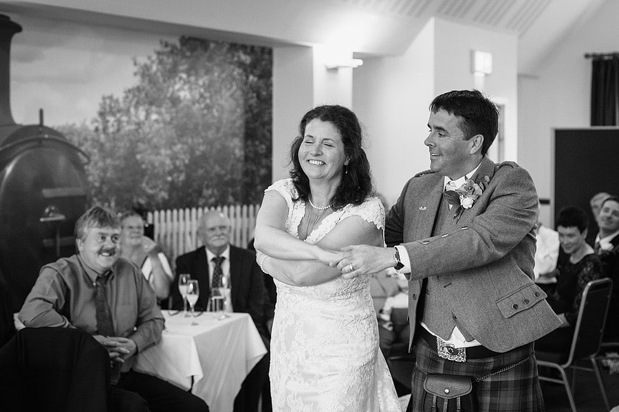 bluebell-line-wedding-photos-074