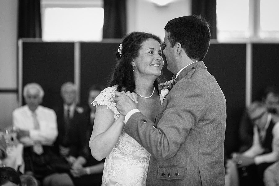 bluebell-line-wedding-photos-075