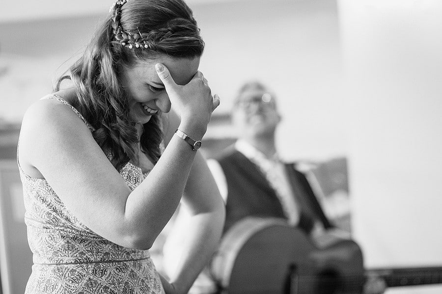 bluebell-line-wedding-photos-077
