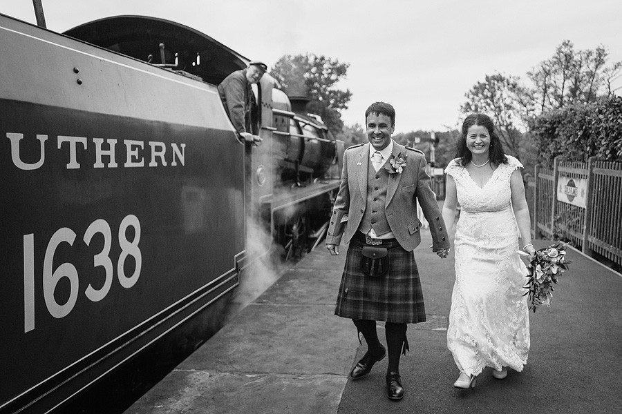 bluebell-line-wedding-photos-082