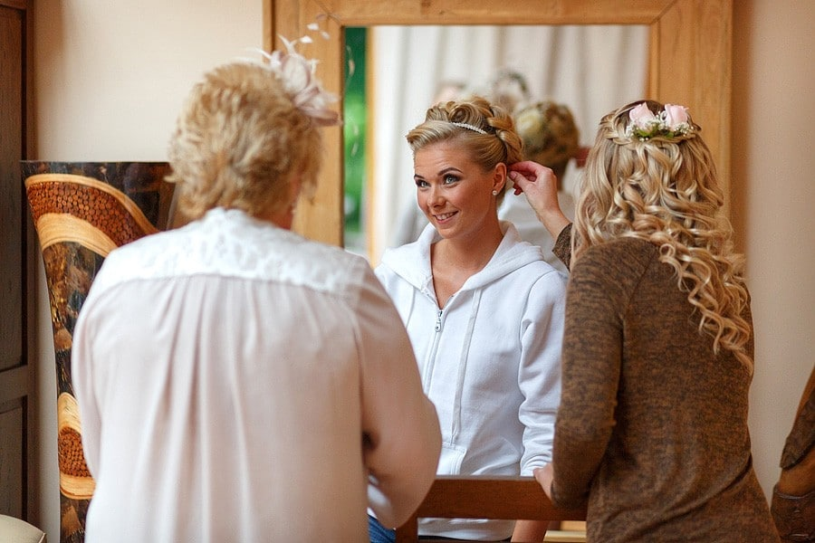 southwood-hall-wedding-photos-6384