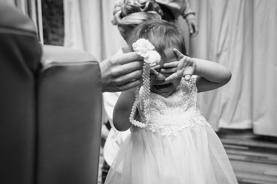 southwood-hall-wedding-photos-6389