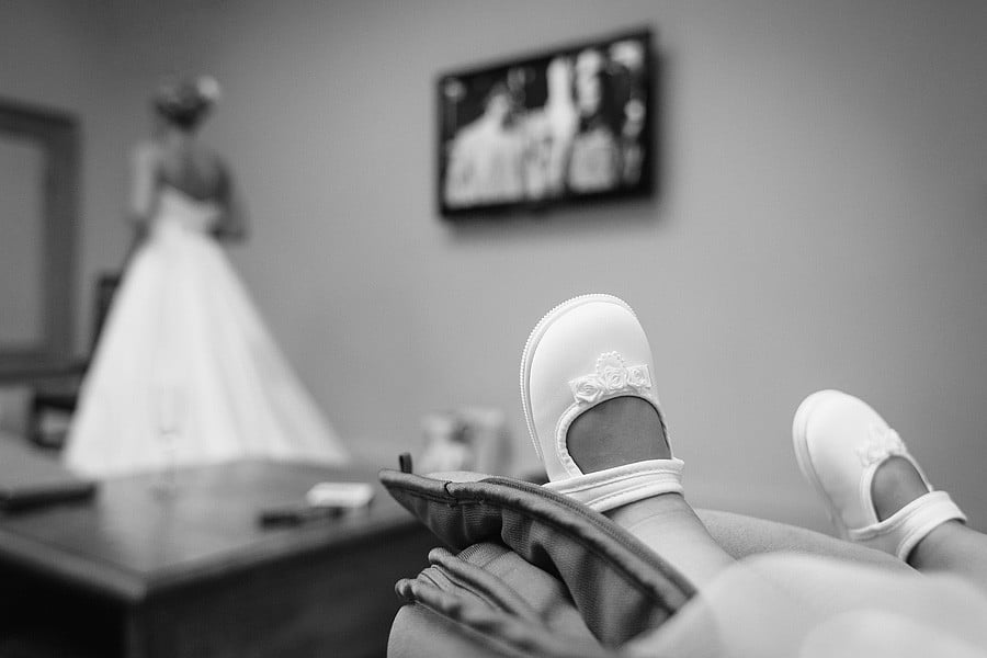 southwood-hall-wedding-photos-6392