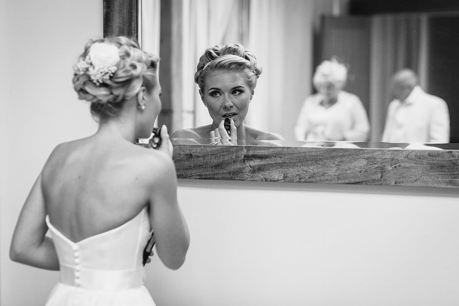 southwood-hall-wedding-photos-6394