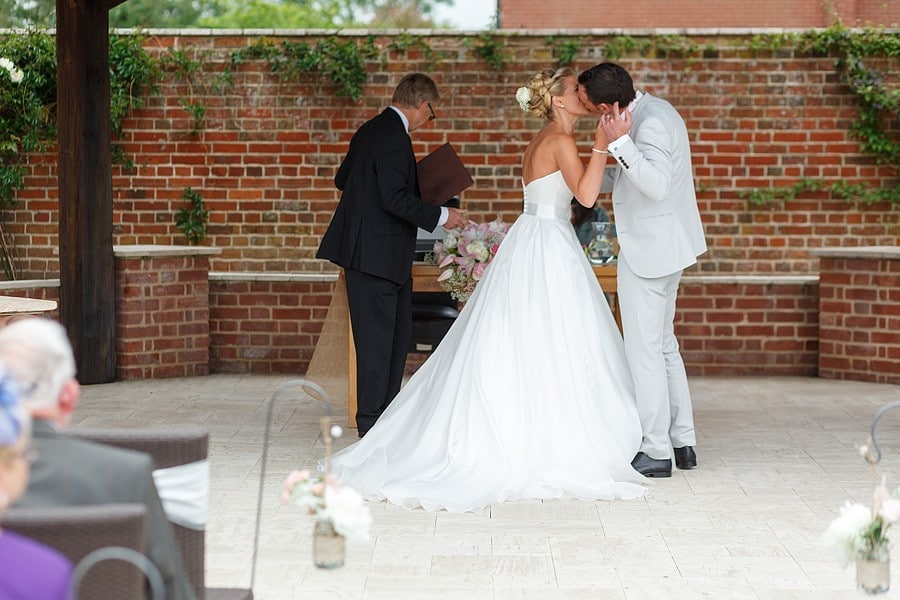southwood-hall-wedding-photos-6409