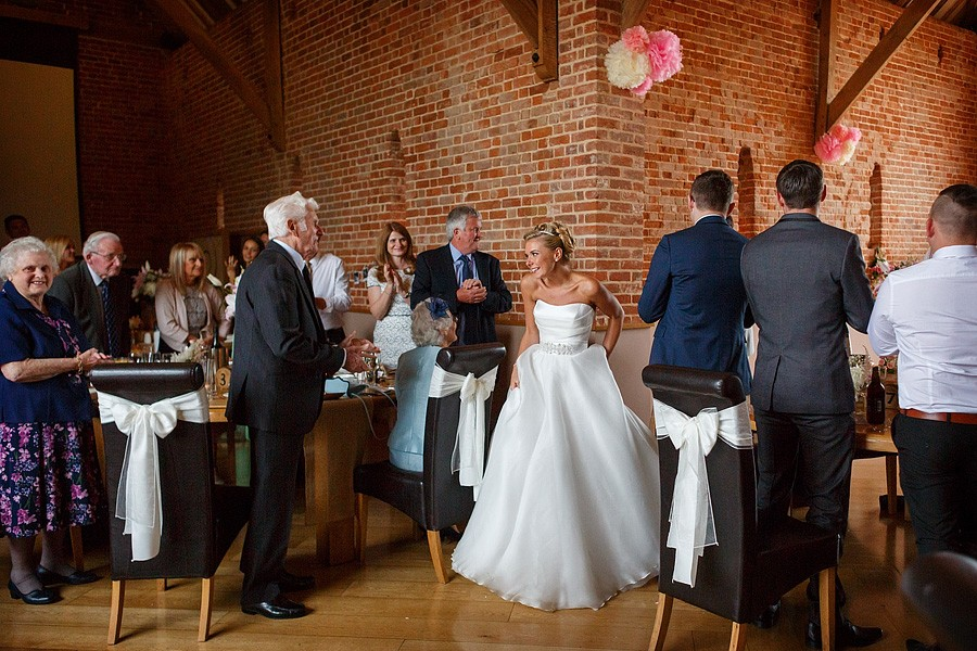southwood-hall-wedding-photos-6431