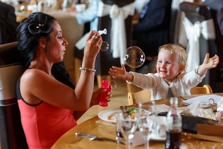 southwood-hall-wedding-photos-6437