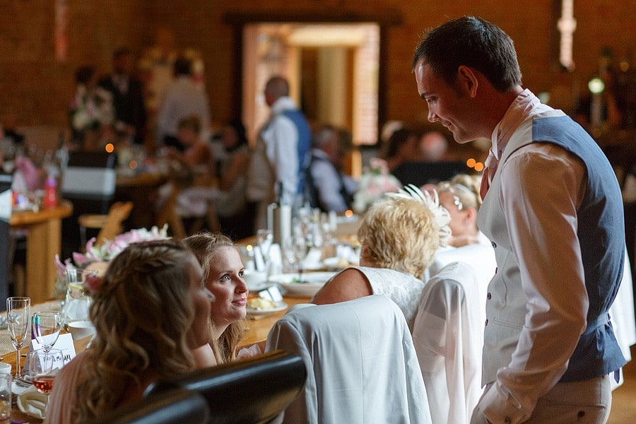 southwood-hall-wedding-photos-6440