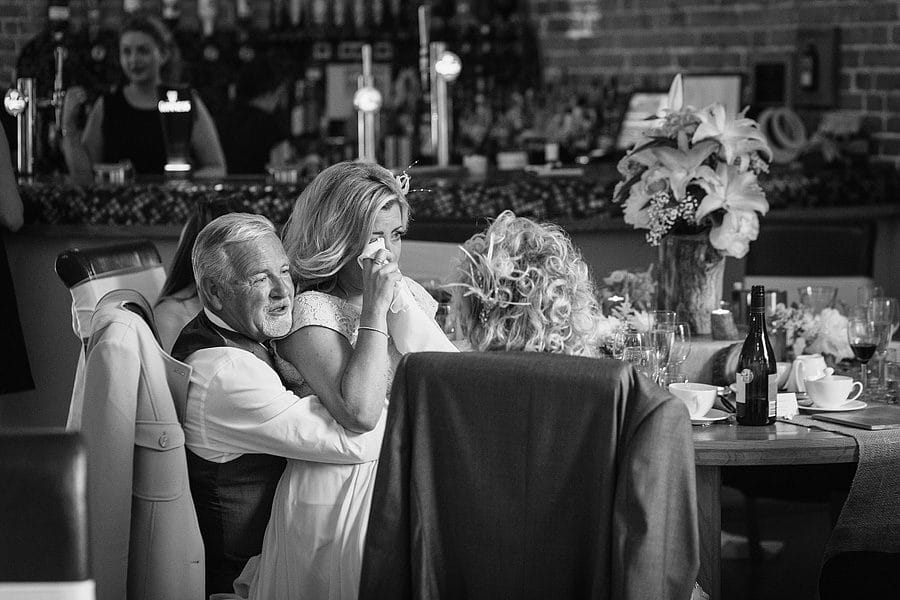 southwood-hall-wedding-photos-6447