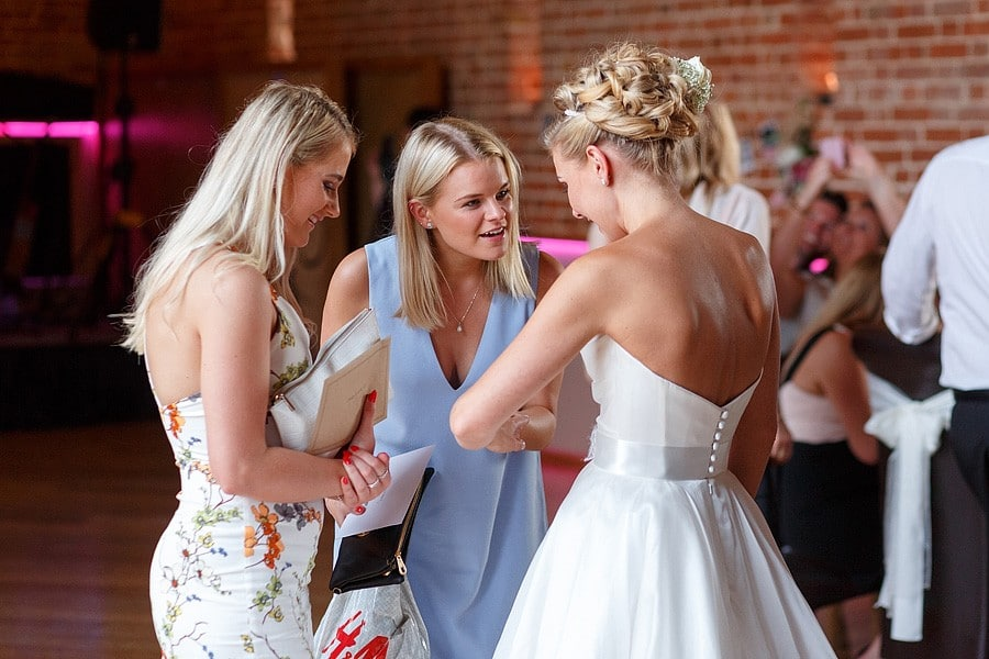 southwood-hall-wedding-photos-6459