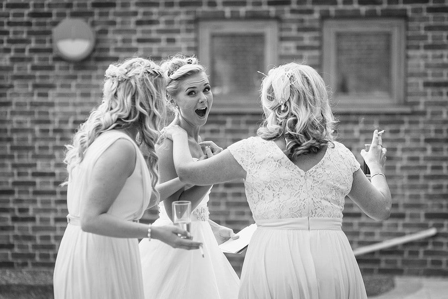 southwood-hall-wedding-photos-6461