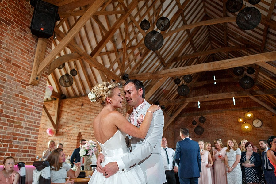 southwood-hall-wedding-photos-6466