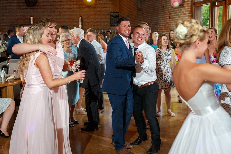 southwood-hall-wedding-photos-6467