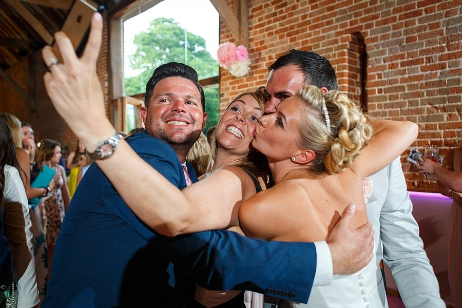 southwood-hall-wedding-photos-6468