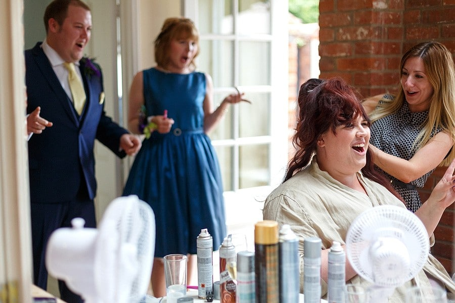 holkham-hall-wedding-photos-009