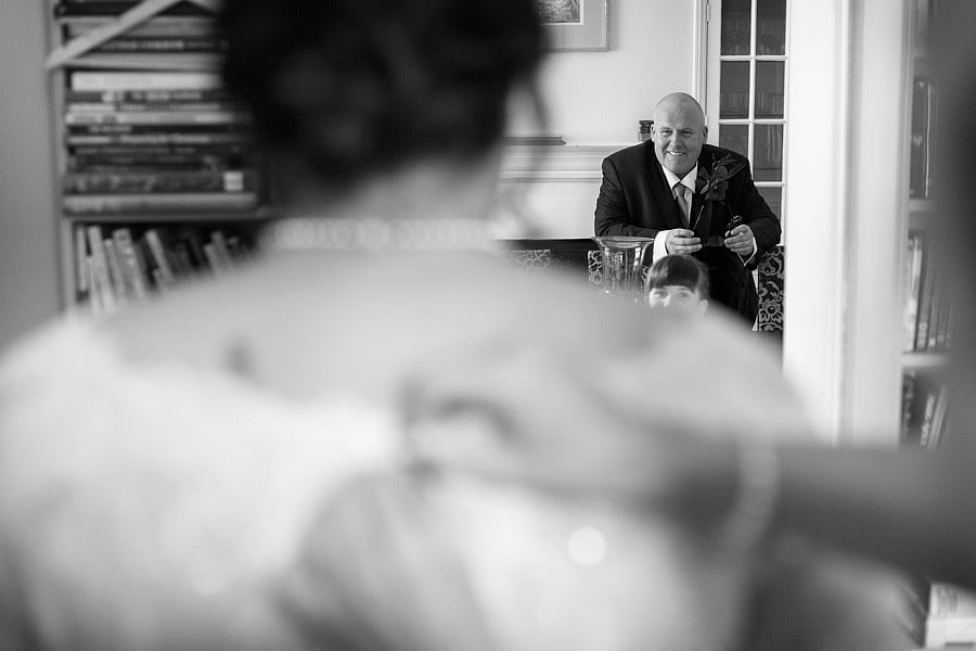 holkham-hall-wedding-photos-017