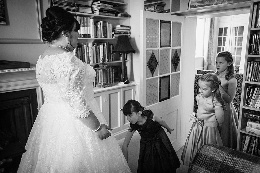 holkham-hall-wedding-photos-018