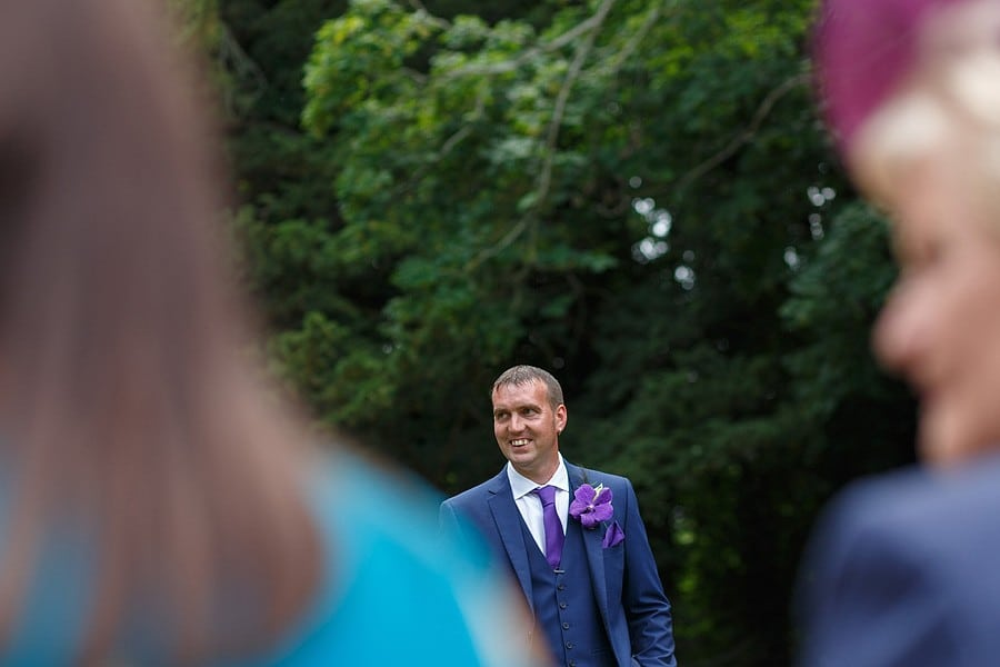 holkham-hall-wedding-photos-021