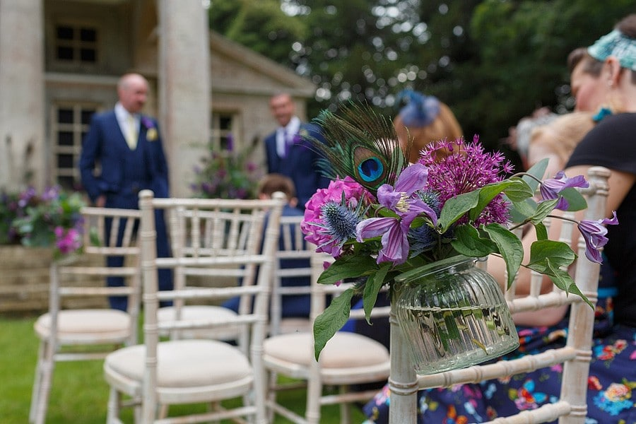 holkham-hall-wedding-photos-022