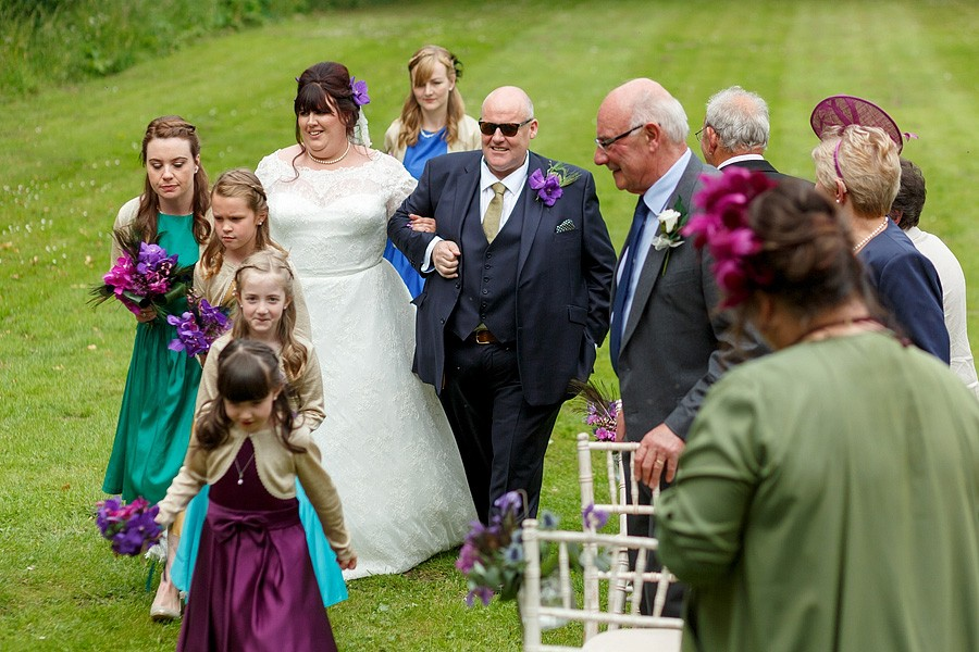 holkham-hall-wedding-photos-024