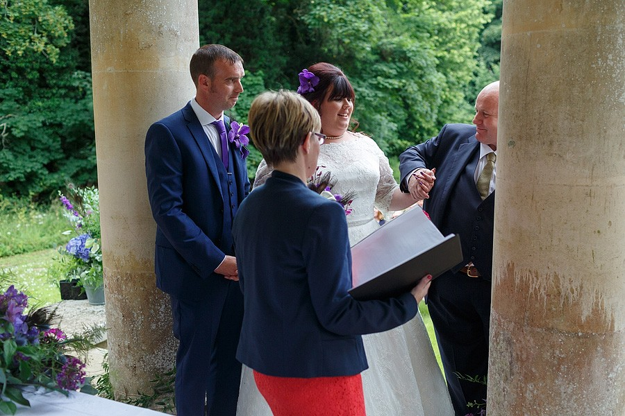 holkham-hall-wedding-photos-025