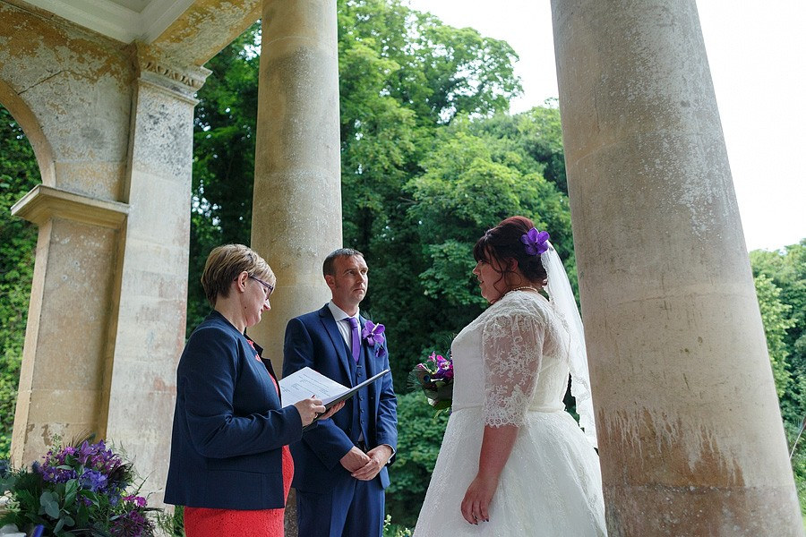 holkham-hall-wedding-photos-026