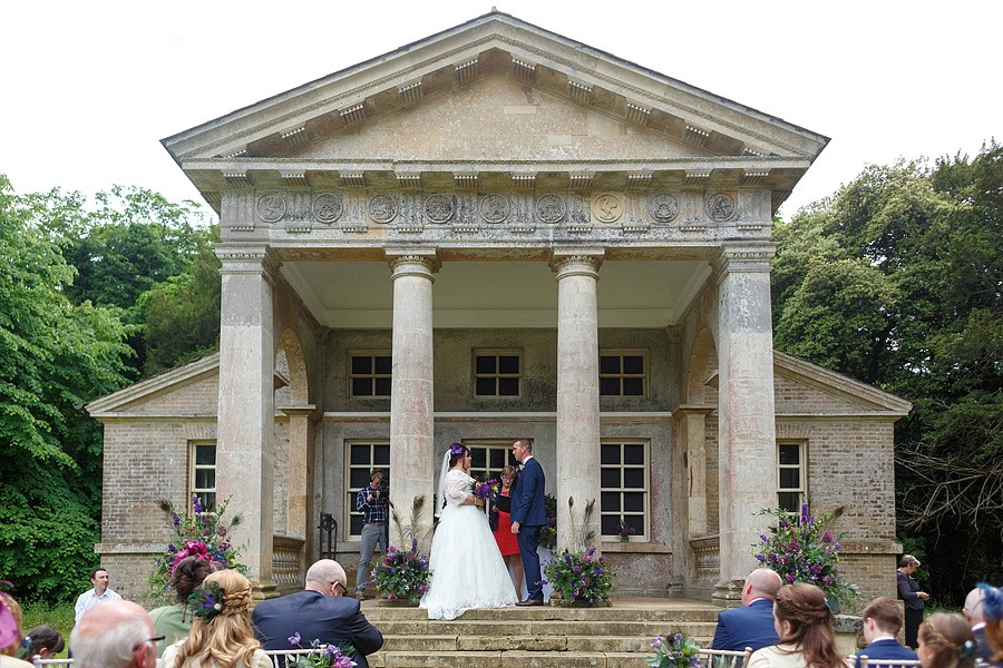 holkham-hall-wedding-photos-027