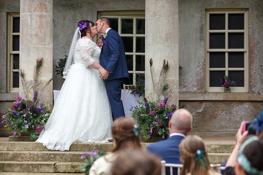 holkham-hall-wedding-photos-029