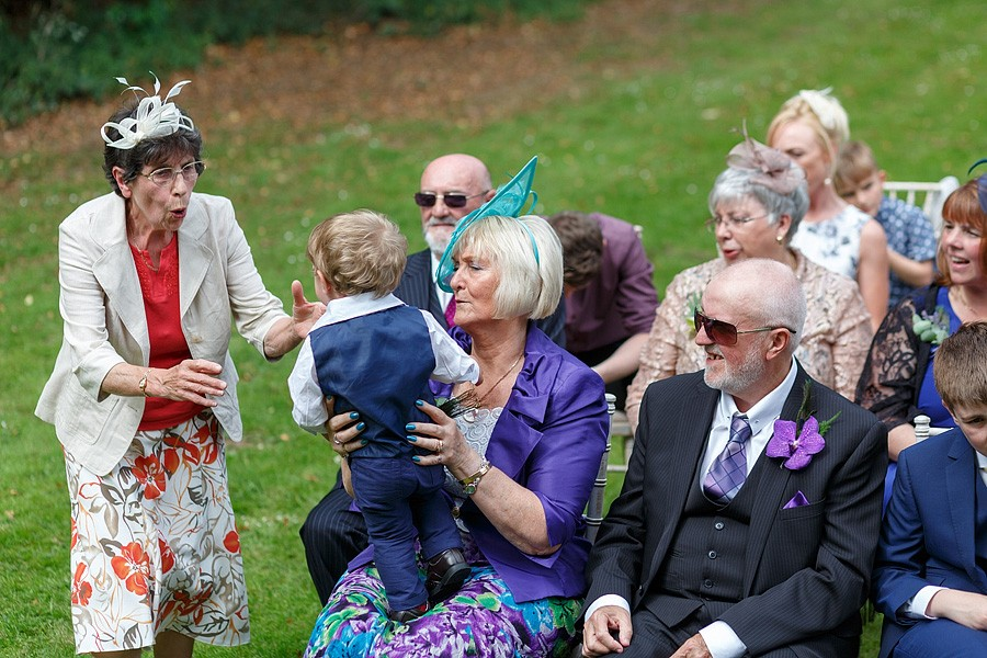 holkham-hall-wedding-photos-031