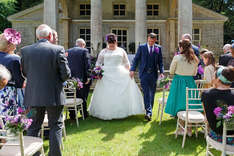 holkham-hall-wedding-photos-032