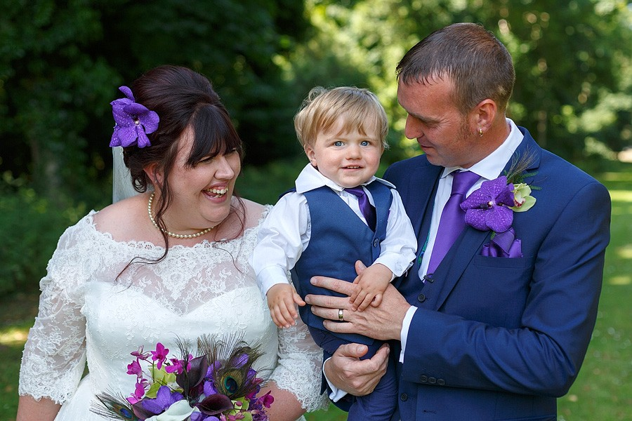 holkham-hall-wedding-photos-033