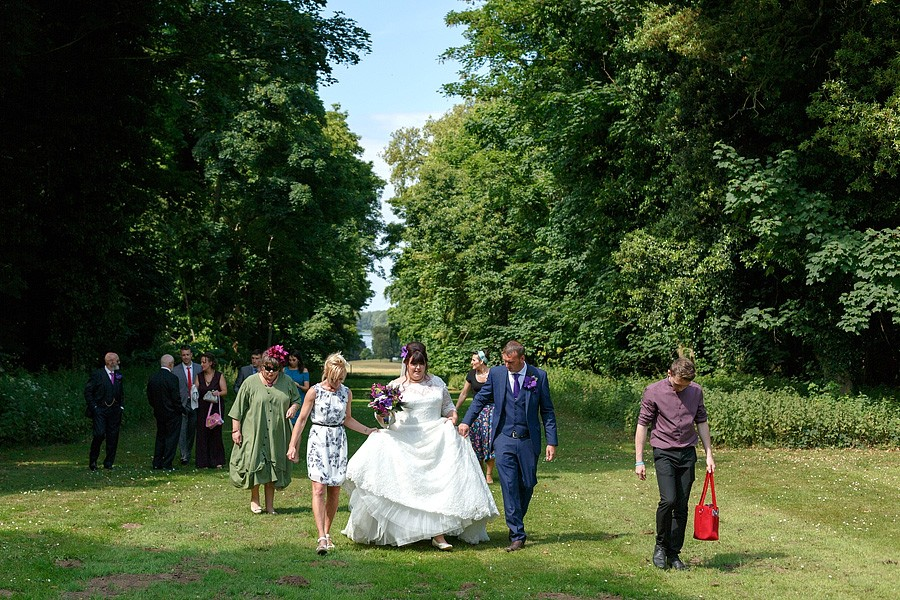 holkham-hall-wedding-photos-034