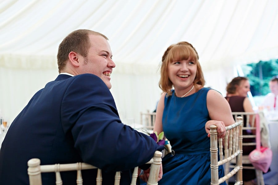 holkham-hall-wedding-photos-036