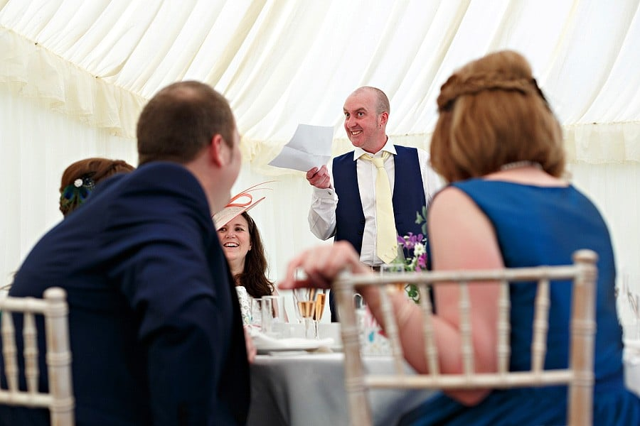 holkham-hall-wedding-photos-038