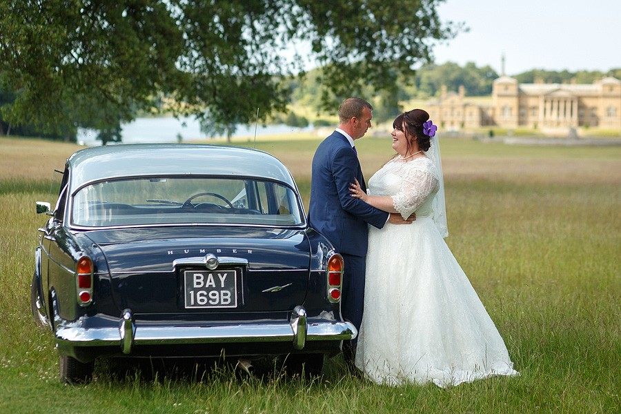 holkham-hall-wedding-photos-043