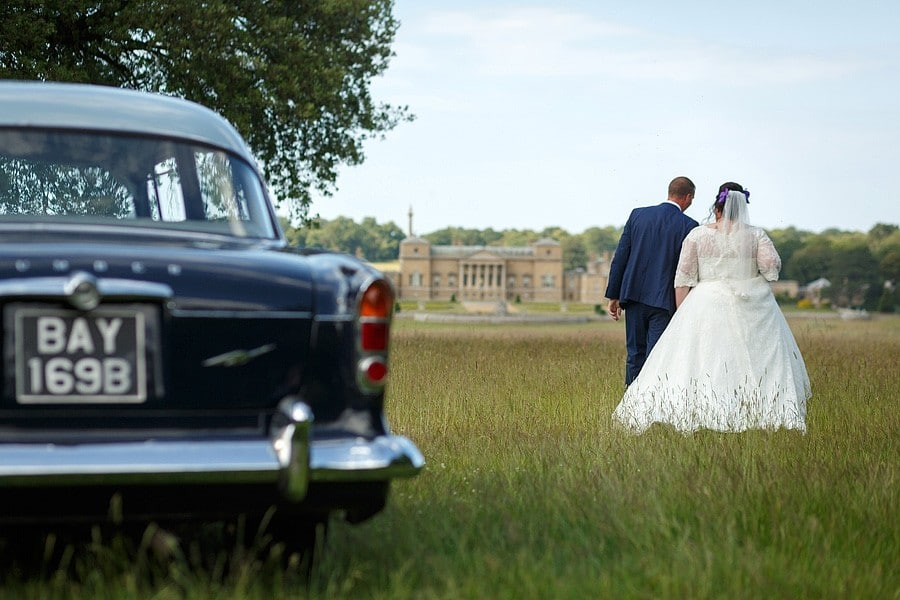 holkham-hall-wedding-photos-044
