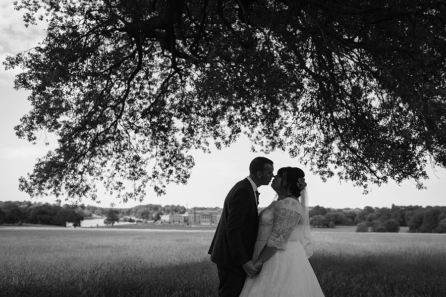 holkham-hall-wedding-photos-045