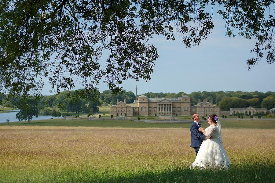 holkham-hall-wedding-photos-046