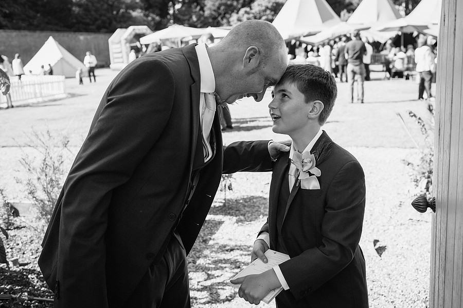 holkham-hall-wedding-photos-050