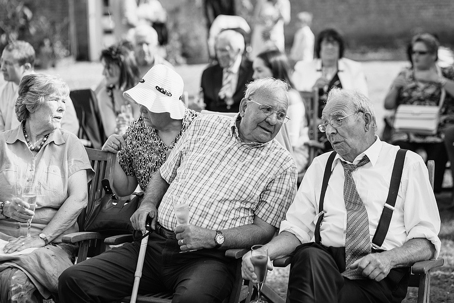 holkham-hall-wedding-photos-051