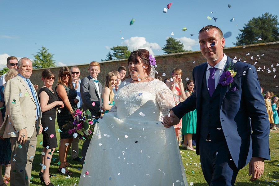 holkham-hall-wedding-photos-053