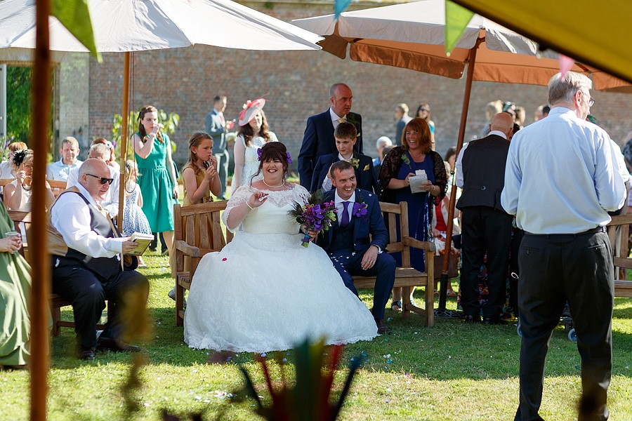 holkham-hall-wedding-photos-054